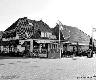 Eetcafé Bar Hulst