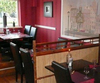 Restaurant De Fransche Slag