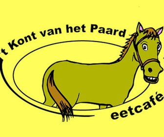 't Kont van 't Paard