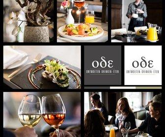 Restaurant Ode