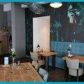 Foto van Restaurant Dinges in Beuningen gld