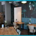 Foto van Restaurant Dinges in Beuningen gld