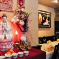 Foto van Golden Dynasty in Harskamp