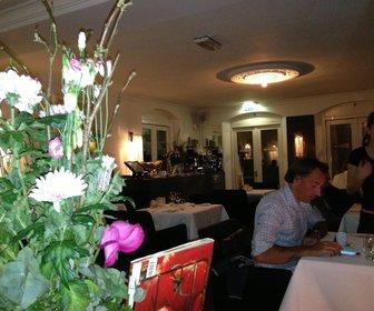 Restaurant Smaak