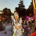 Foto van Woo Ping in Schiedam