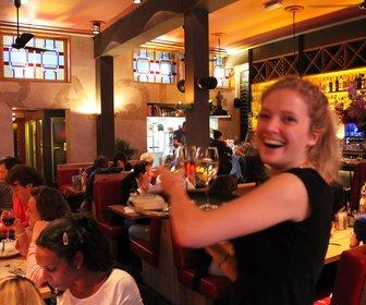 Restaurant Braque