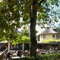 Foto van De Paddestoel in Hollandsche Rading