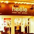 Foto van Hey Heële in Heerlen