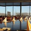 Foto van Wok-Inn in Veghel