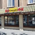 Foto van Peking in Venray