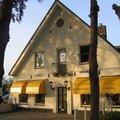 Foto van Gasthoeve Adrichem in Beverwijk