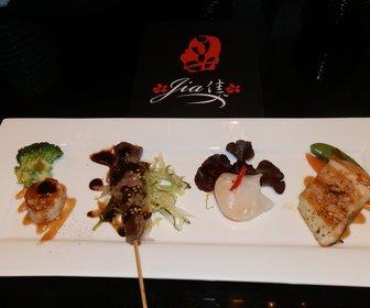 Restaurant Jia