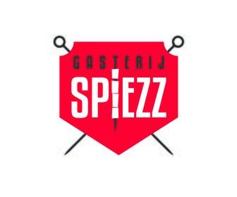 Gasterij Spiezz
