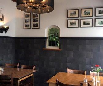 Eetcafé De Oude Ketting