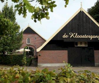 De Kloostergang