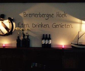 Bremerbergsehoek