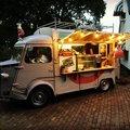 Foto van Smaak & Meer in Maassluis