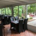 Foto van Your Place in Emmen