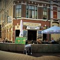 Photograph of Dino's in Arnhem
