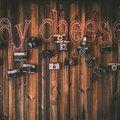 Foto van Woody's House in Steenwijk
