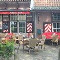 Foto van 't Wapen Van Haarzuylen in Haarzuilens