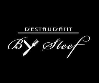 Restaurant by Steef