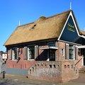 Foto van D'Moriaan in Warmenhuizen