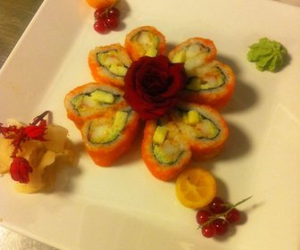 Sushi4 preview