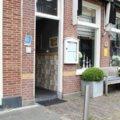 Foto van Restaurant Kroft | No Nonsense in Hoorn