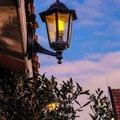 Foto van Venezia in Den Burg