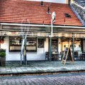Foto van Hof van Holland in Veldhoven