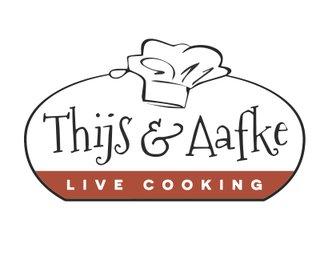 Thijs & Aafke