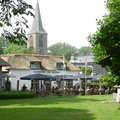 Foto van Herberg De Klomp in Vilsteren