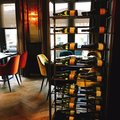 Foto van Restaurant van Sprang in Ermelo