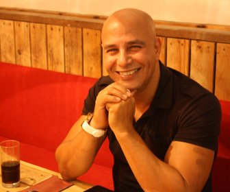 Tarek's Steakhouse
