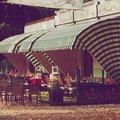 Photograph of Restaurant De Bon Vivant in Apeldoorn