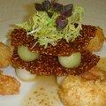 Foto van Hotel Restaurant Jans in Rijs