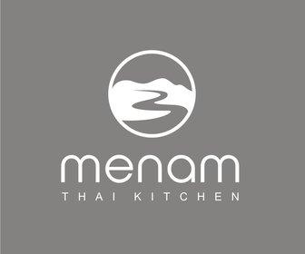 Menam Thai Kitchen