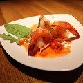 Foto van Restaurant Jimmy Garden in Edam
