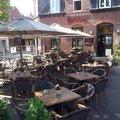 Foto van De Paerdskoel in Venlo