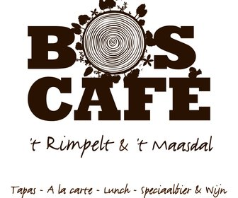 Boscafé 't Rimpelt