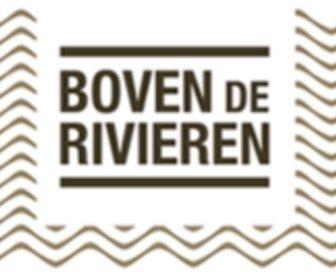 Boven de Rivieren