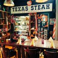 Photograph of Texas Steak in Sneek