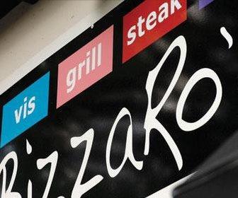 Bizzaro's