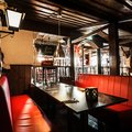 Foto van Bull's Steakhouse & Grill in Balkbrug