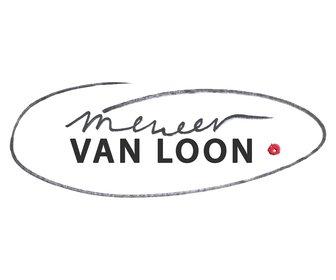 meneer Van Loon
