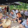Foto van Bistro de Oale Ste in Nijverdal