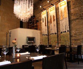 Grand Café Neubourg