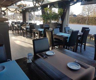 Restaurant Revival