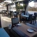 Foto van Restaurant Revival in Loosbroek